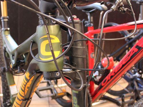 Personalizzazione biciclette Monza e Brianza