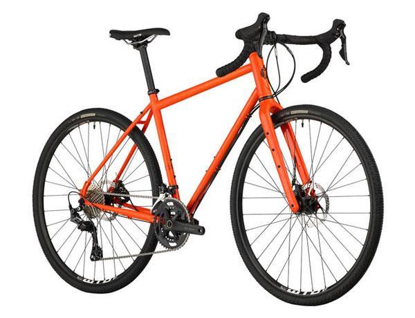 Custom bike bici personalizzabile Novobike